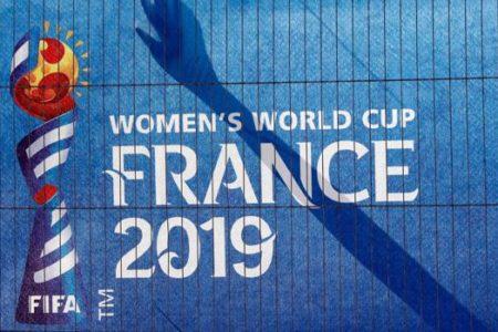 Copa Mundial Femenina 2019: Horario y dónde ver el Mundial femenino