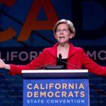 El ánimo de revancha contra Trump escora a la izquierda a los demócratas