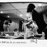 La fotografía contra la violencia de género de Donna Ferrato, Premio PHotoEspaña 2019