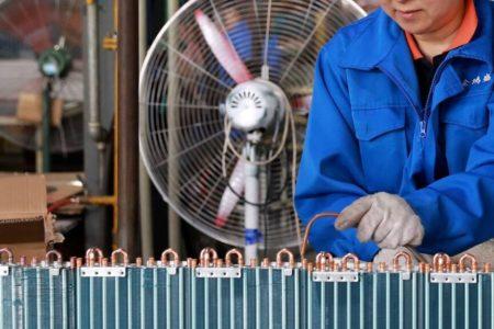Ventilador o aire acondicionado: ¿cuál de los dos le sienta peor a tu salud?