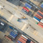 China aprieta el paso en su guerra comercial con Estados Unidos