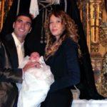 La saga Reyes continúa: José Reyes ficha por el Madrid