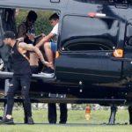 Neymar, investigado por la divulgación de fotos íntimas de la mujer que lo acusa de violación