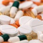 Éste es el ibuprofeno que sí puedes comprar sin receta