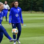 La apuesta por el fútbol femenino que realizan Suecia o Noruega y que les permite ser países punteros