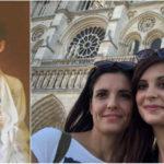 Cáncer: La hermana de Carolina Cerezo: «Tus impuestos pagan 'tarjetas b'. Para ti no hay cura»