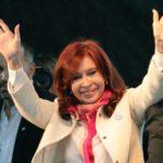 Cristina Kirchner, tótem y tabú