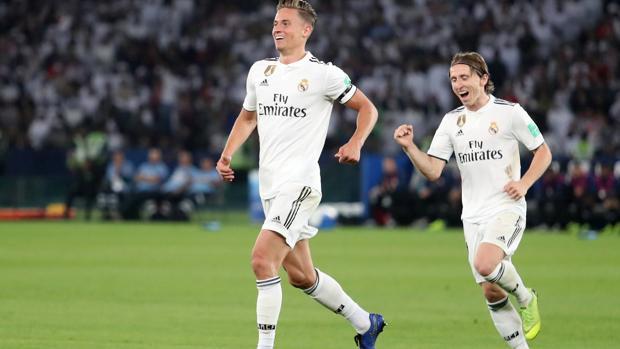 Miguel Ángel Gil ofrece al Madrid 40 millones por Llorente