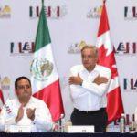 El acuerdo que sorprendió a 140 alcaldes de Norteamérica