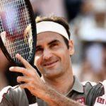 Federer se luce ante Wawrinka y acepta la cita con Nadal en semifinales