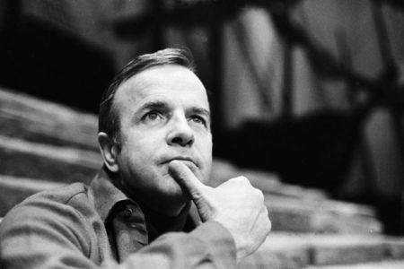 Muere el director de cine italiano Franco Zeffirelli