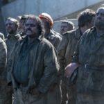 El creador de 'Chernobyl' publica en internet los guiones de la serie a petición de los espectadores