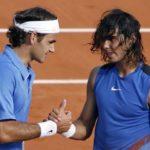Nadal-Federer, la historia continúa
