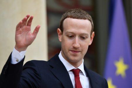 Bruselas da por contrarrestadas las campañas rusas de desinformación durante las elecciones europeas