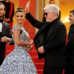 El Festival de Venecia concede el León de Honor a Almodóvar por su carrera