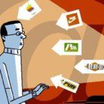 El 'spam' costó 1.300 millones de dólares en 2018
