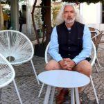 La cultura como inversión de futuro para las ciudades
