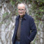 Christian Frei, emoción y perfeccionismo al servicio del documental