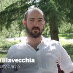 """Lucas Villavecchia: """"Creo que no soy el primero que confiesa no haber leído el 'Ulises"""""""