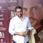 Màxim Huerta regresa a la televisión con un programa en La 1
