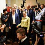 Señales de vida en medio de la hemorragia de la socialdemocracia europea