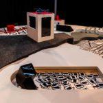 España y Cataluña: teatro y diplomacia en Praga