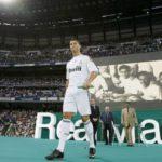 Así fueron las grandes presentaciones de la historia del Madrid