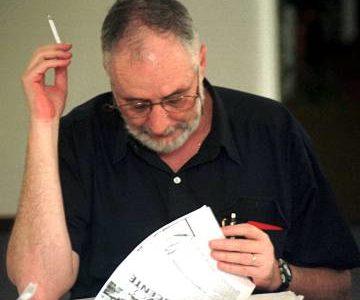 Muere Clóvis Rossi, el maestro de varias generaciones de periodistas en Brasil
